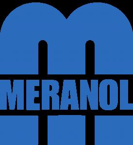 Distribuidor Oficial de Meranol